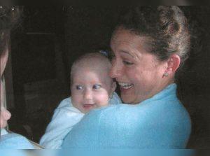 Vanessa Adoptive Parent - Adoptions First